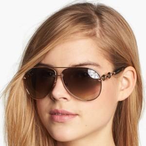 выбрать очки авиаторы 2