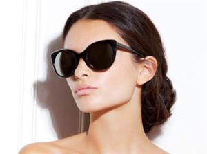 выбрать очки острые