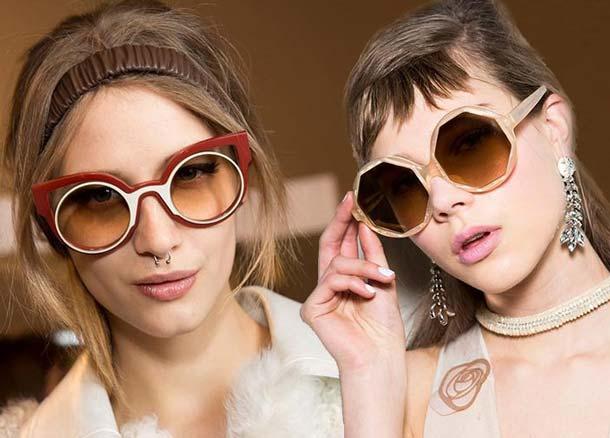 выбрать очки сумасшедшие