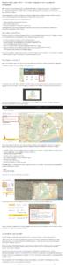 Яндекс карты для сайта - быстрое подключение и удобный интерфейс