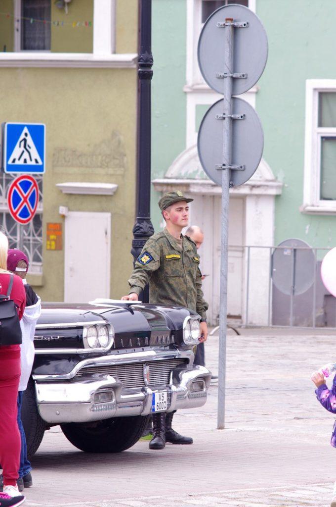 soldat car